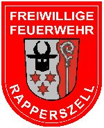 Freiwillige Feuerwehr Rapperszell e.V.